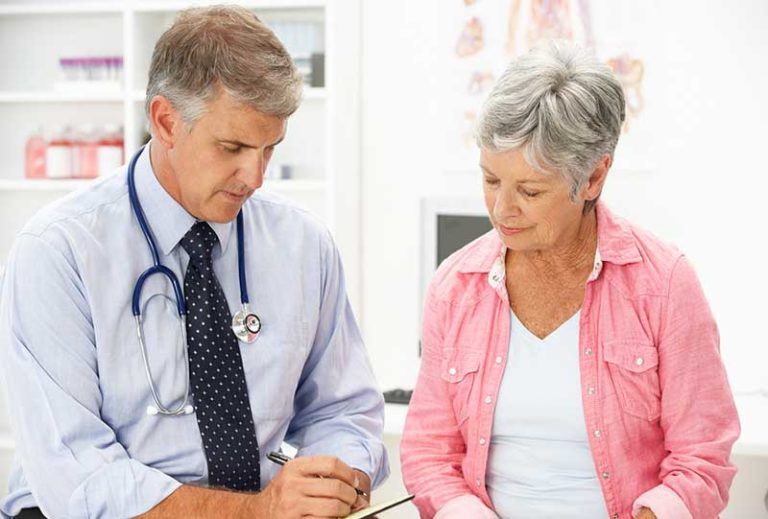 Powers of Attorney and Advance Health Care Directives